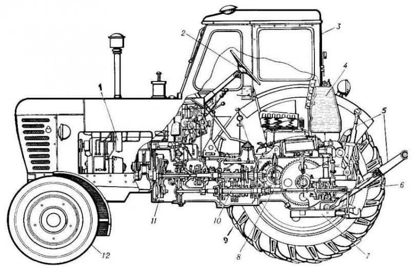Схема-трактора-МТЗ-82.jpg